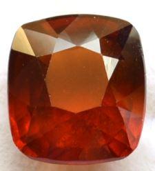 Buy 10 Ratti Natural Hessonite-Gomed Stone Online