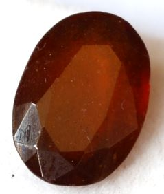 8.25-ratti-certified-hessonite-gomed-stone