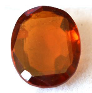 10.25-ratti-certified-hessonite-gomed-stone