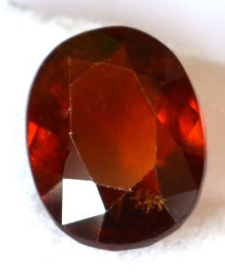 12.25-ratti-certified-hessonite-gomed-stone