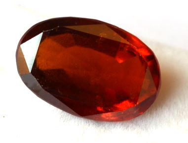 14.25-ratti-certified-hessonite-gomed-stone