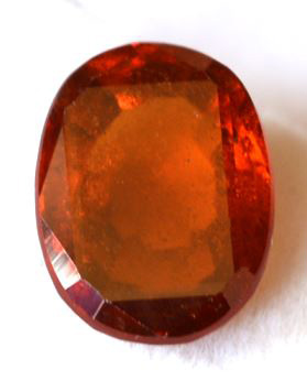 13-ratti-certified-hessonite-gomed-stone