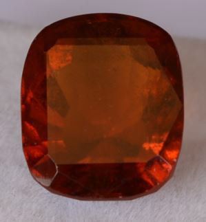 15-ratti-certified-hessonite-gomed-stone