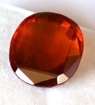 15.25-ratti-certified-hessonite-gomed-stone