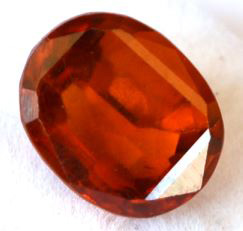 8-ratti-certified-hessonite-gomed-stone