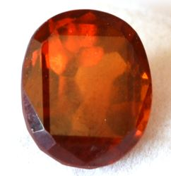 9-ratti-certified-hessonite-gomed-stone