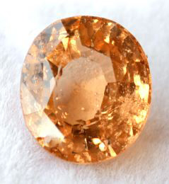 6.25-ratti-certified-yellow-hessonite-gomed