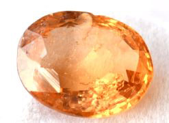 8.25-ratti-certified-yellow-hessonite-gomed