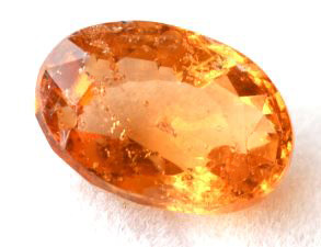 8-ratti-certified-yellow-hessonite-gomed