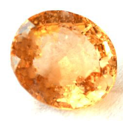 10-ratti-certified-yellow-hessonite-gomed