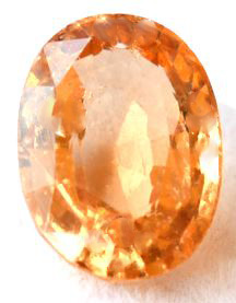 9-ratti-certified-yellow-hessonite-gomed