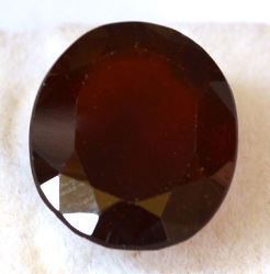 11-ratti-certified-hessonite-gomed