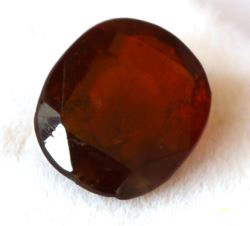 6.25-ratti-certified-hessonite-gomed