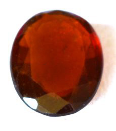 7.25-ratti-certified-hessonite-gomed