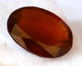 8.25-ratti-certified-hessonite-gomed
