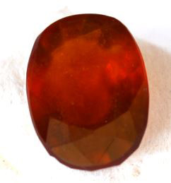 9-ratti-certified-hessonite-gomed