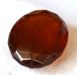 8-ratti-certified-hessonite-gomed