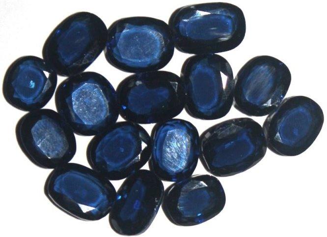 Buy Blue Spinel Online