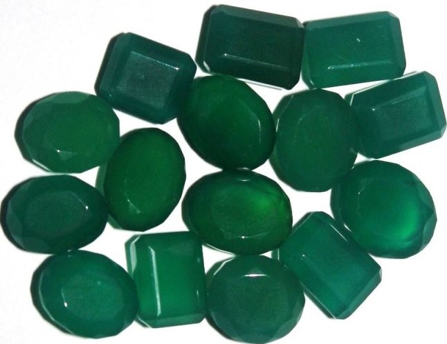 Buy Green Oynx Online