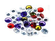 natural american-diamonds online