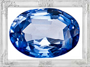 natural blue-sapphires online
