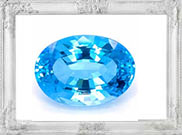 natural blue-topazes online