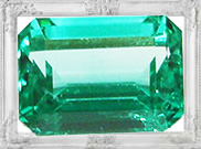 natural emeralds online