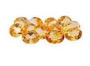 natural golden-topazes online
