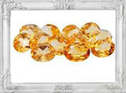 natural golden-topazes online