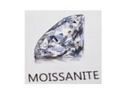 natural moissanites online