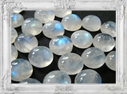 natural moonstones online