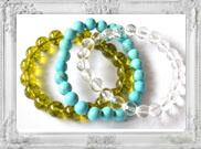 natural necklaces-bracelets online