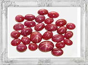 natural star-rubies online