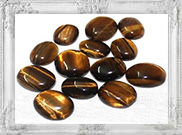 natural tigerstones online
