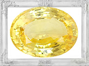 natural yellow-sapphires online