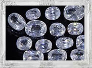 natural zircons online