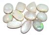 Buy Fire Opal online