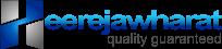 Heerejawharat logo