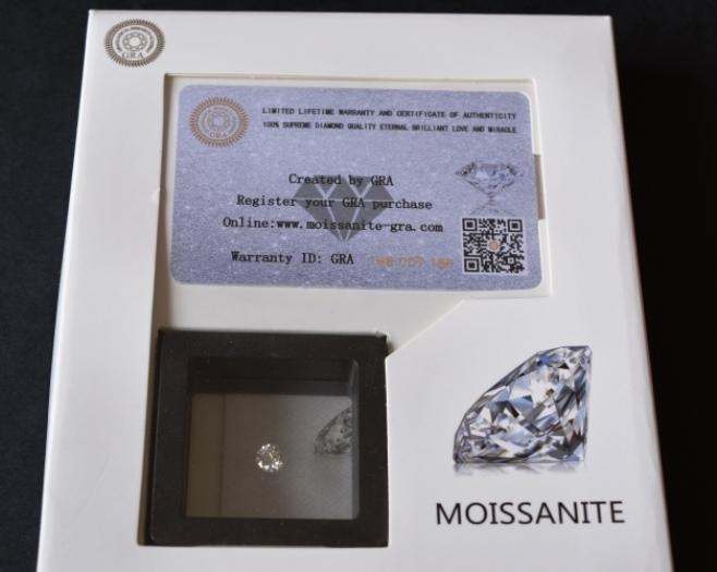 1.25-ratti-certified-moissanite