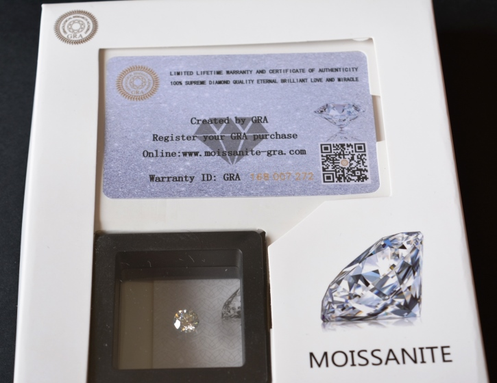 2-ratti-certified-moissanite