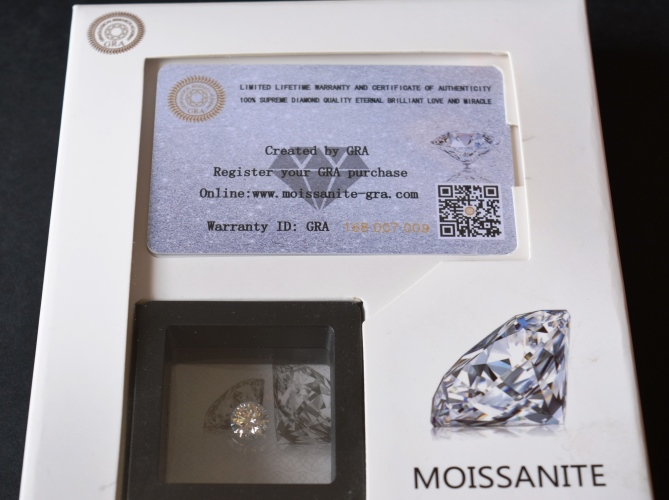 2.25-ratti-certified-moissanite