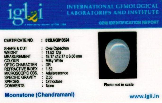 13-ratti-certified-moonstone Certificate (ID-110)