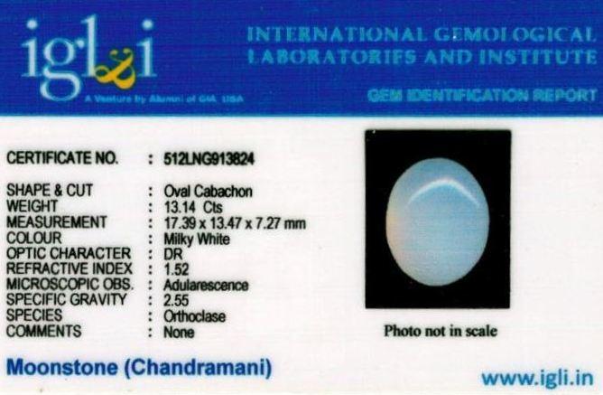 15-ratti-certified-moonstone Certificate (ID-117)