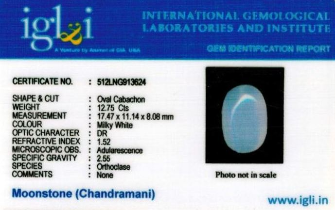 14.25-ratti-certified-moonstone Certificate (ID-116)