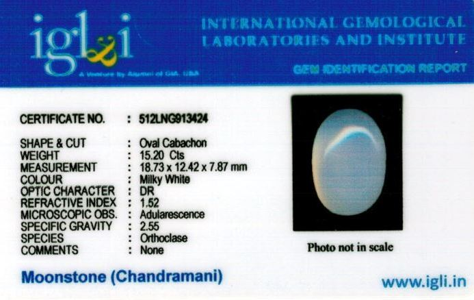 17-ratti-certified-moonstone Certificate (ID-121)