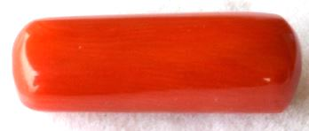 9.14-ratti-certified-red-coral-stone