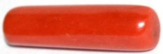 Buy 7.25 Ratti Natural Red Coral (Lal Munga) Online