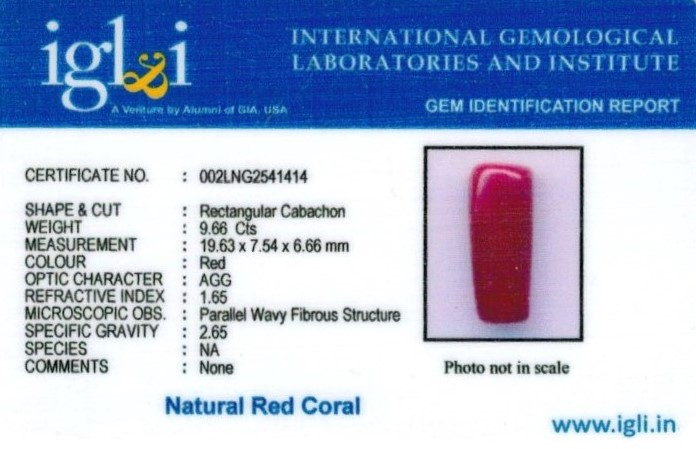 11-ratti-certified-red-coral Certificate (ID-344)
