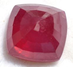 8-carat-certified-ruby-stone