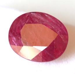 6-ratti-certified-ruby